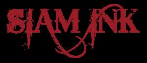Siam Ink Tattoo