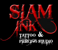 Siam Ink Tattoo